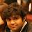 pavan policherla's profile photo