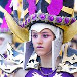 CarnavaldeNavalmoral2015_304.jpg