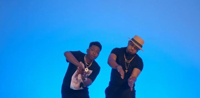 VIDEO   Tunda Man Ft. Young Lunya - Mpunguze   Mp4 Download