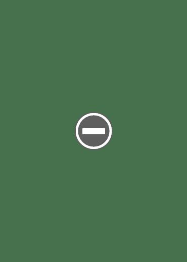 Katedra pw. świętej Marii Magdaleny w Jerozolimie