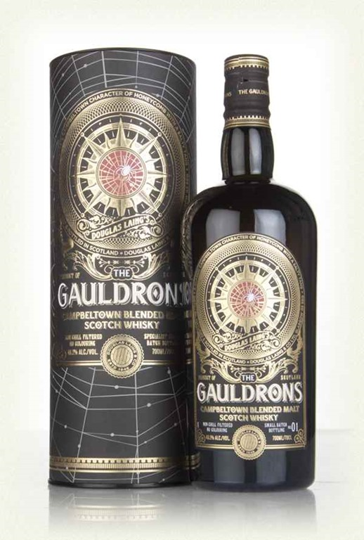 [the-gauldrons-whisky%5B3%5D]