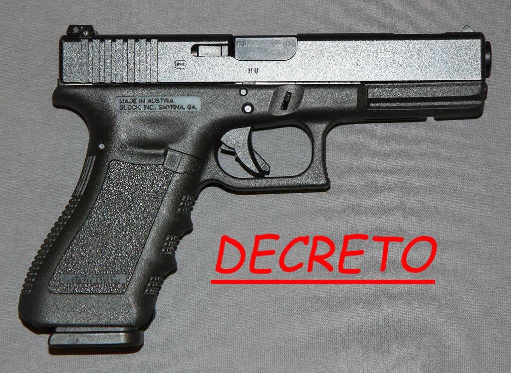 [glock2%5B4%5D]