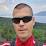 Jan Erik Breimo's profile photo