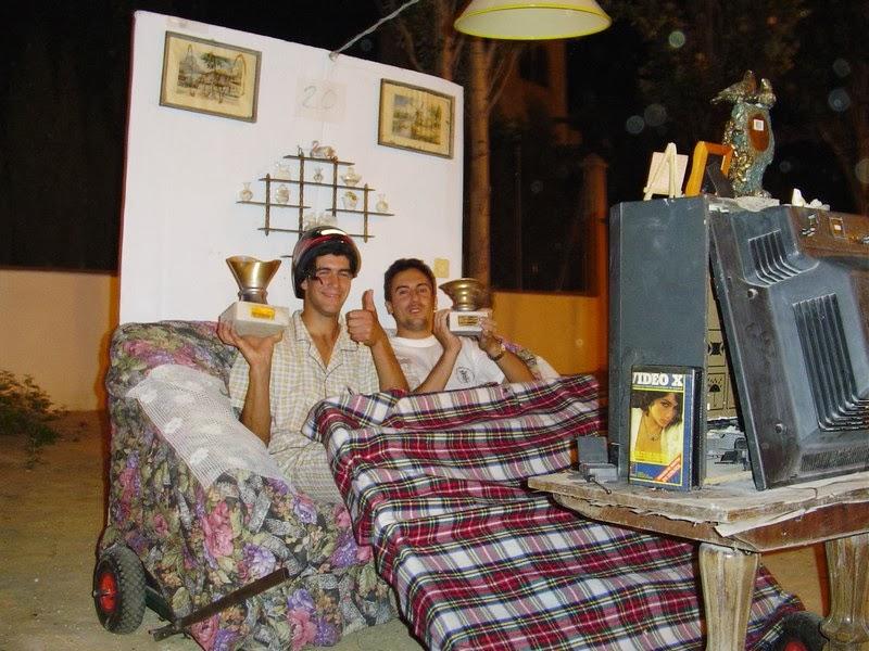 I Bajada de Autos Locos (2004) - AL2004_113.jpg