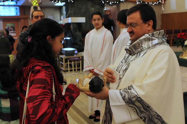 Misa de Navidad 25 - IMG_7573.JPG