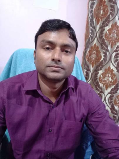 SAHARSA NEWS:फोन पर डॉक्टर से बोले अपराधी- तुम्हारी मिली सुपारी, जल्द होगी हत्या