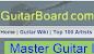 Guitarboard.com