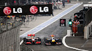 F1-Fansite.com HD Wallpaper 2010 China F1 GP_02.jpg