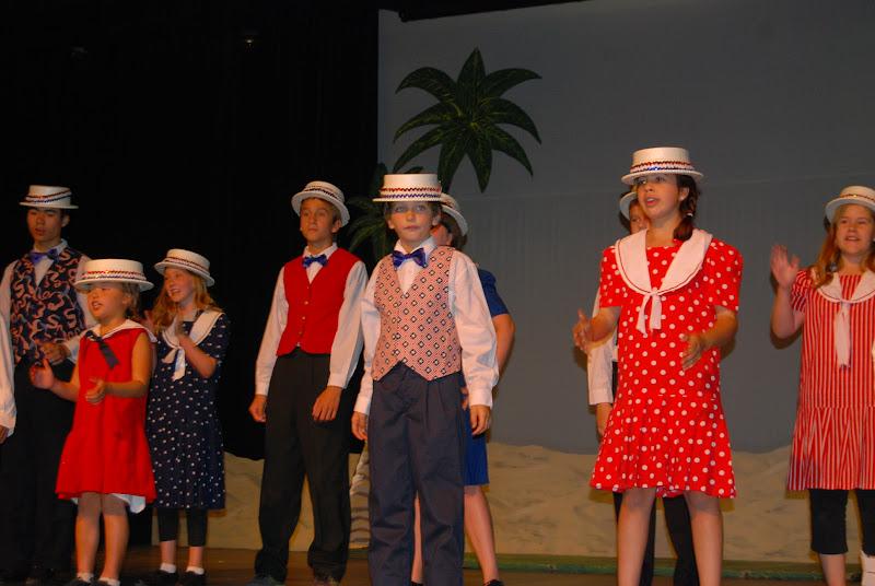 2012 StarSpangled Vaudeville Show - 2012-06-29%2B12.52.30.jpg