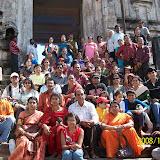 Melukote-Balamuri Tour