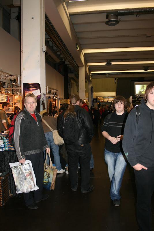 Essen 2007 - Essen%2B2007%2B120.jpg