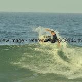 _DSC9344.thumb.jpg