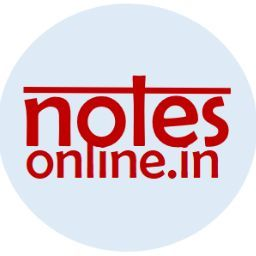 NotesOnline