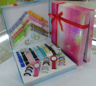 Jual Jam tangan Fashion,Harga jam tangan Fashion,Jam tangan Fashion