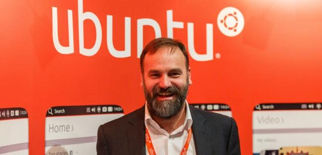 Ubuntu es el Software Libre más popular en España según PortalProgramas