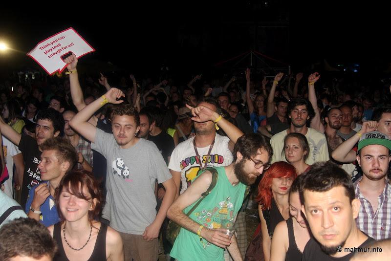 BEstfest Summer Camp - Day 2 - IMG_3368.JPG