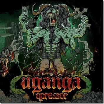Capa_Uganga_Opressor