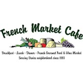 French Market Cafe