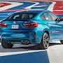 Yeni-BMW-X6M-2015-052.jpg