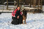 Pokalkampf 14.12.2008 Buddy1.Platz 223.jpg