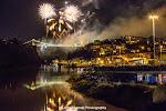 Bridge Fireworks.089