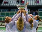 Team Czech Republic - 2015 Fed Cup Final -DSC_0075-2.jpg