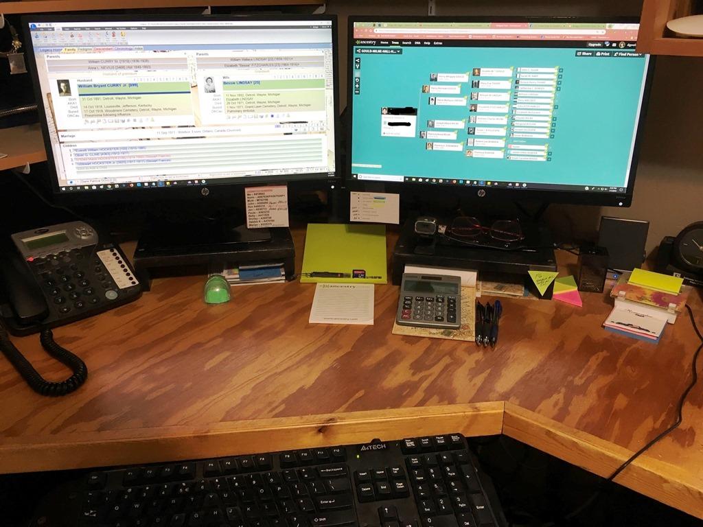 [my+clean+desk%5B5%5D]