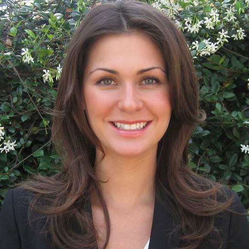 Kristen Hill