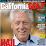 California Golf News & Travel's profile photo