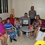 CentroDiBarioBrazil27Dec2015HomenaheYDande