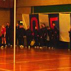 NK Wolvega 12-03-2005.jpg