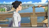 [Ganbarou] Sarusuberi - Miss Hokusai [BD 720p].mkv_snapshot_00.01.24_[2016.05.27_02.03.13]
