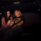 HO & Billabong photo shoot with Jailey Lee and myself - DSCF1605.jpg