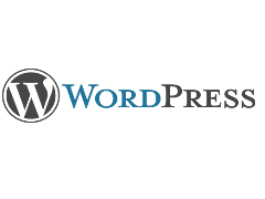 Publish with WordPress