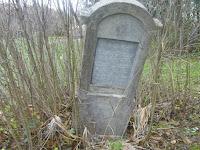 A lekenyei és tibai temetőben (04).JPG