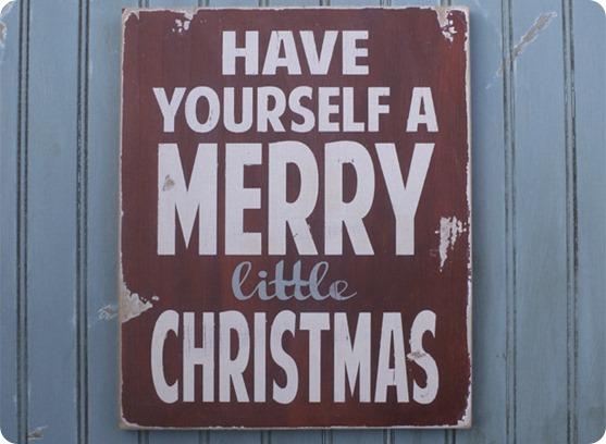 little-christmas