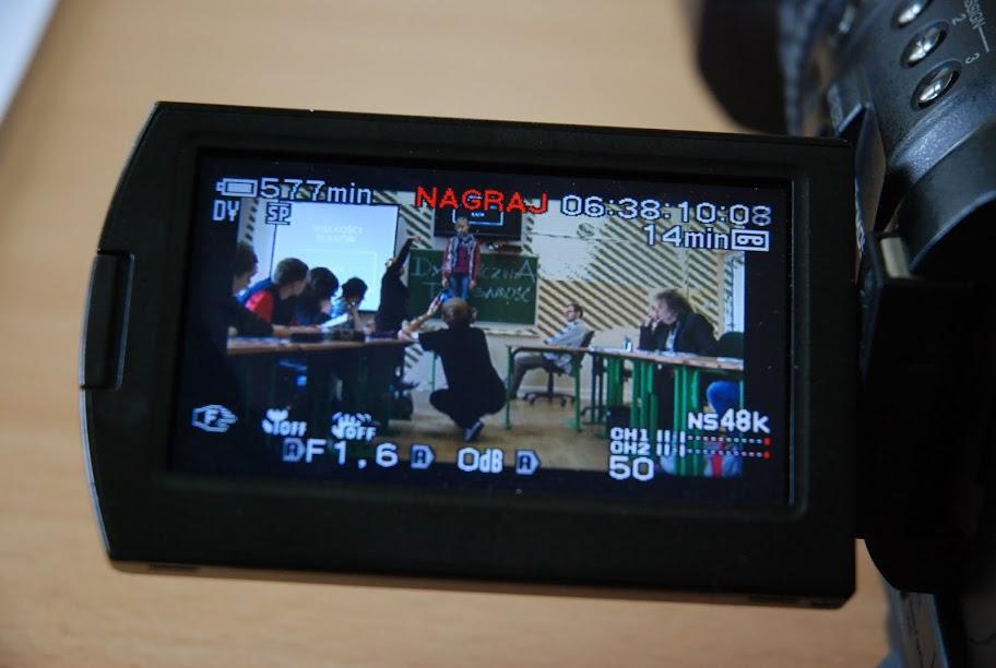 Warsztaty dla uczniów gimnazjum, blok 3 15-05-2012 - DSC_0150.JPG