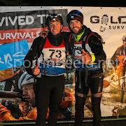 Goldrush Survival 2016  (448).jpg