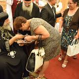 H.H Pope Tawadros II Visit (2nd Album) - DSC_0411%2B%25283%2529.JPG