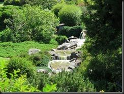 171109 041 Cowra Japanese Gardens