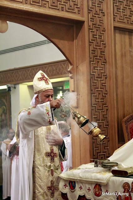 Fr. Cyrils First Liturgy as Celebrant Priest - _MG_1100.JPG