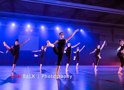 Han Balk Voorster Dansdag 2016-3898-2.jpg