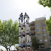 Actuació de Sant Jordi (Esplugues de Llobregat)  22-04-2018 - _DSC1326_Poble_Sec - copia .JPG