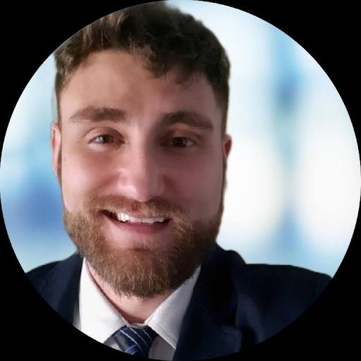 user Josh Kidwell apkdeer profile image