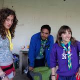 Campaments de Primavera de tot lAgrupament 2011 - _MG_2916.JPG