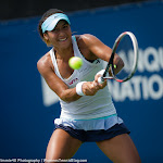 Heather Watson - Rogers Cup 2014 - DSC_3201.jpg