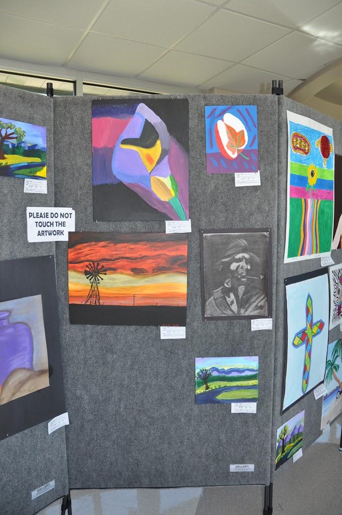 Student Art Show Spring 2012 - DSC_0172.JPG
