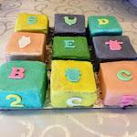 Baby Shower Cake 20131011 02.jpg
