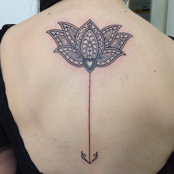 este_mehndi_flor_de_ltus_da_tatuagem