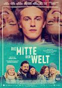 Die Mitte der Welt (El centro de mi mundo) (2015) ()